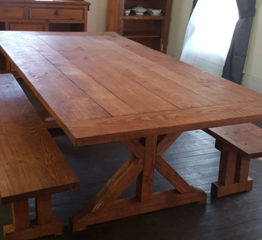 https://pinitfurniture.com/wp-content/uploads/2019/02/pinit-feature-diningroomtable.jpg