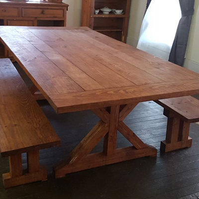 pinit-feature-diningroomtable