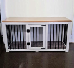 https://pinitfurniture.com/wp-content/uploads/2019/02/pinit-feature-dogkennel.jpg