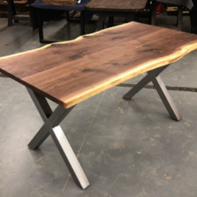 pinit-feature-living-edge-table