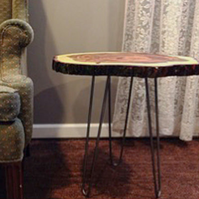 pinit-feature-side-table