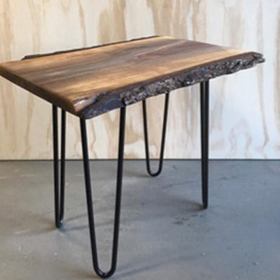 pinit-feature-sidetable