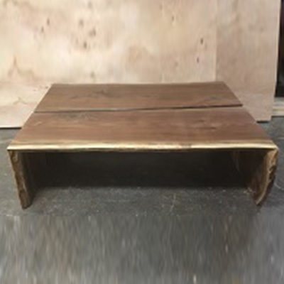 pinit-feature-slab-coffee-table2