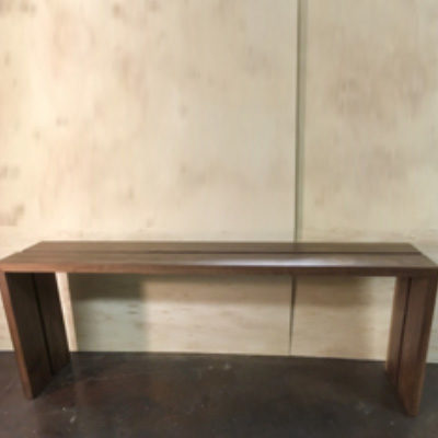 pinit-feature-walnut-console1
