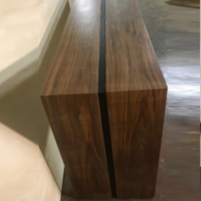 pinit-feature-walnut-console2