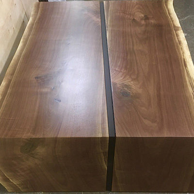 pinit-feature-walnut-slab-coffeetable